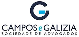 Campos e Galizia Sociedade de Advogados